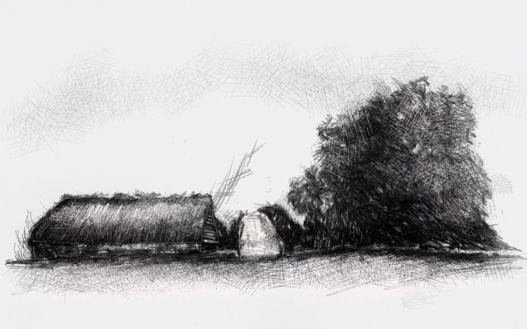Avebury 1