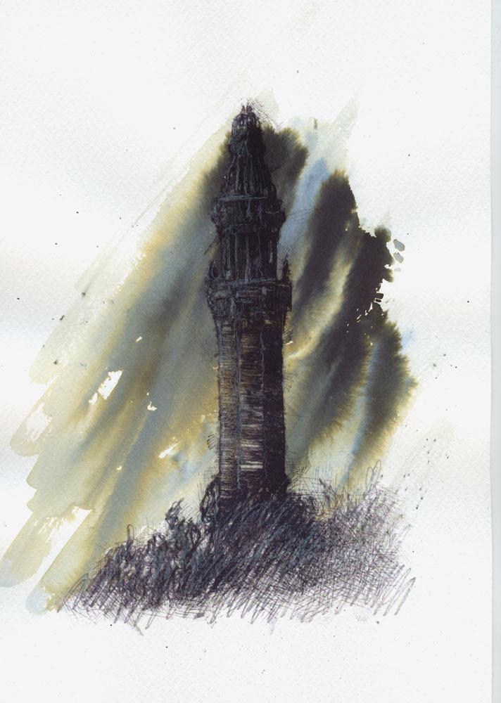 towerB1