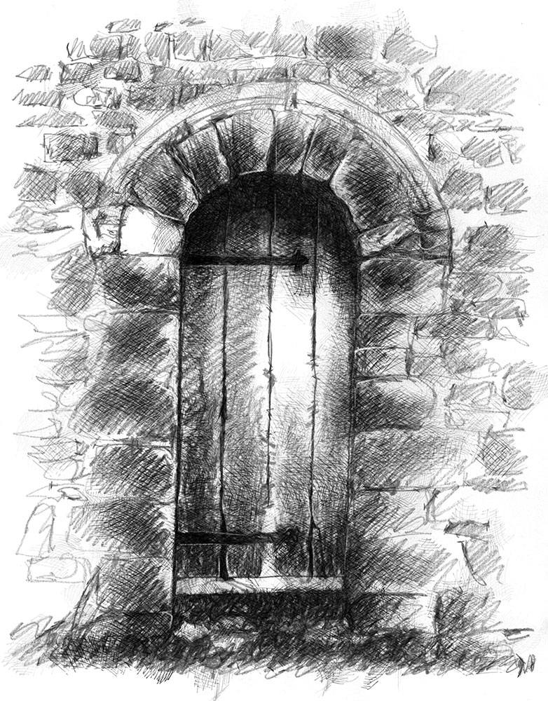 Share this  sc 1 st  SeanBriggs : door drawing - pezcame.com