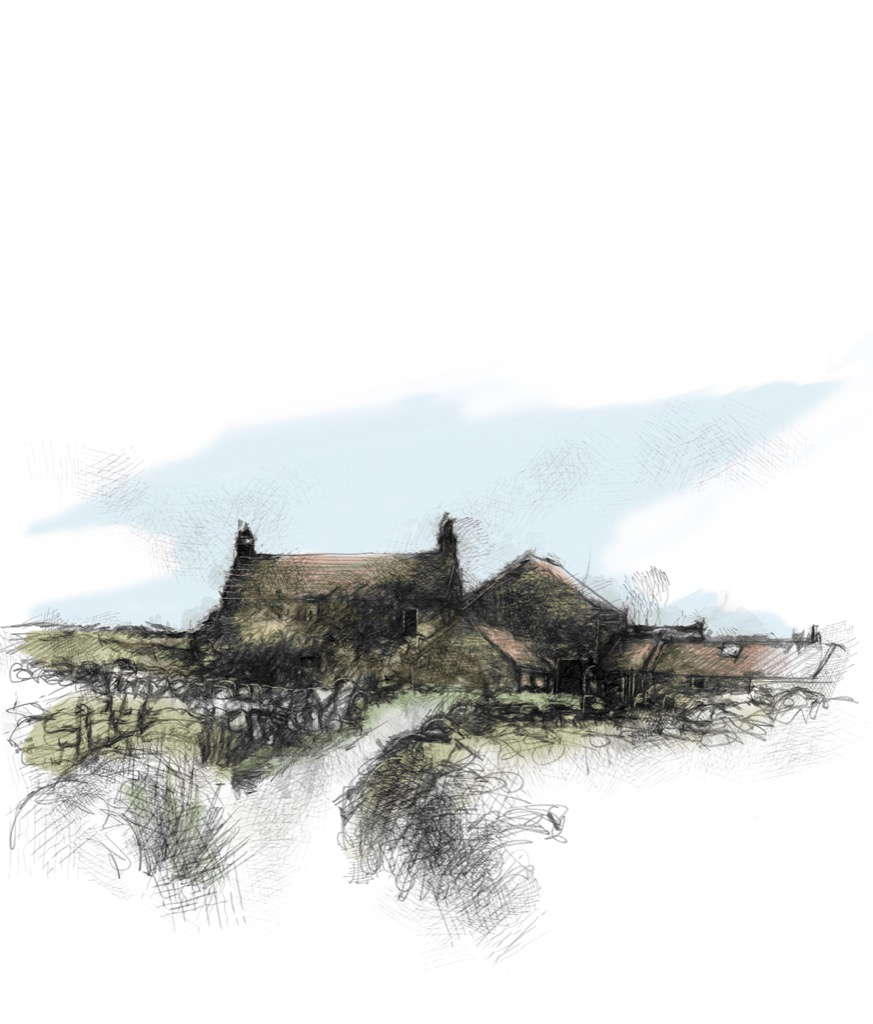 cornish farm copy_01