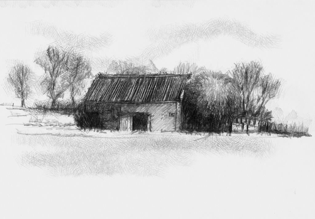 old_barn1