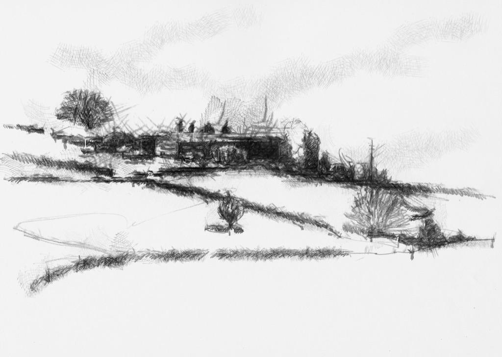 snow_farm1