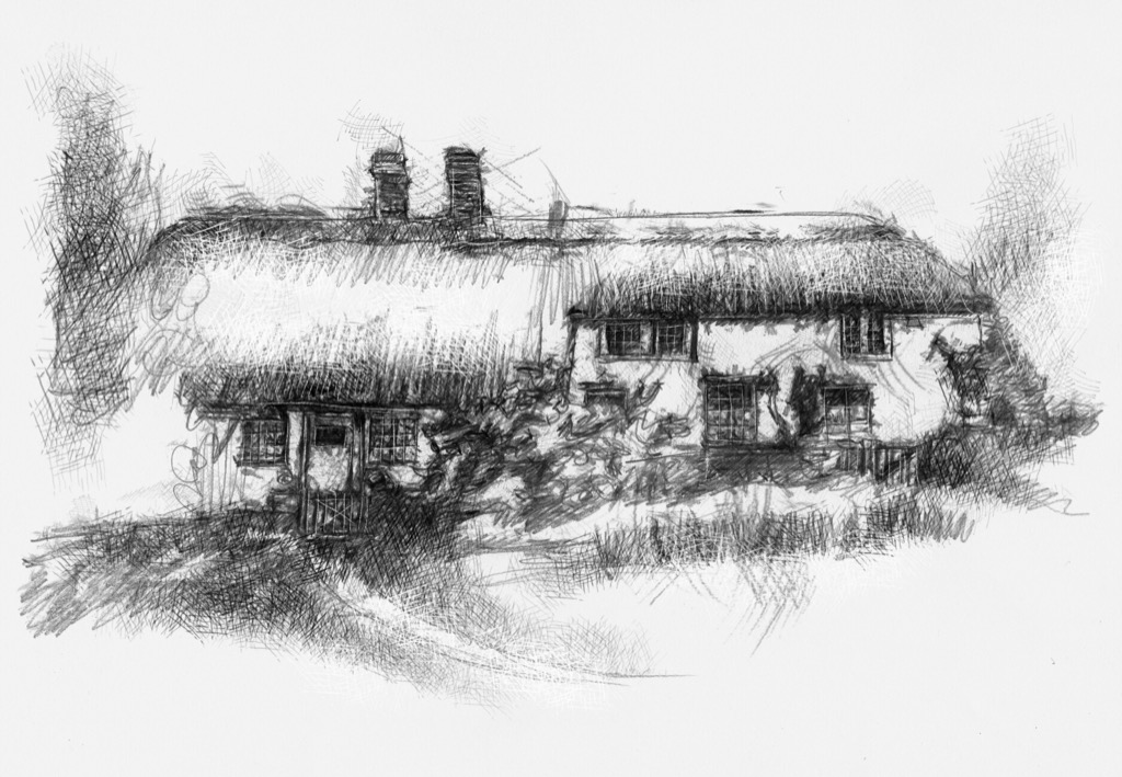 thatched1